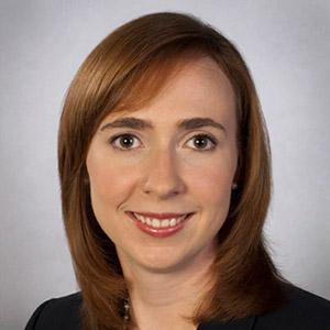 Elizabeth Bobo, MS, RDN, LDN, CNSC