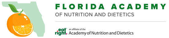 Florida Academy of Nutrition and Dietetics