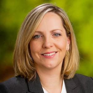 Peggy O'Neill, MBA, MS, RDN, LDN, CSG, FAND