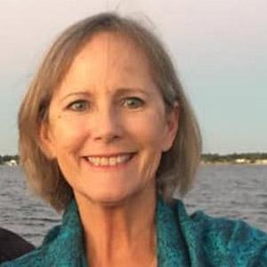 Stephanie Norris, MS, RDN, LDN